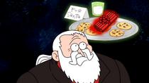 Especial de Navidad episode - Parte 2 - 249