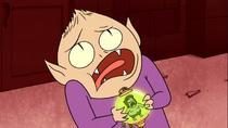 Muerte a las Ocho episode - Número 213