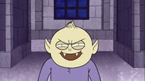 Muerte a las Ocho episode - Número 228