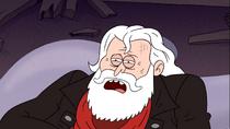 Especial de Navidad episode - Parte 1 - 137