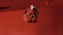Especial de Navidad episode - Parte 2 - 213