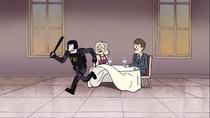 Un Show Más - La Carne de Amadeus - 49
