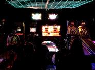 Regular-Zone-Arcade-SDCC-2013