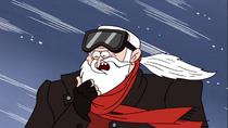 Especial de Navidad episode - Parte 1 - 31