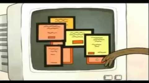 """Cartoon Network LA - El Mejor Especial de Todos """"Un Show Mas"""" Promo"""