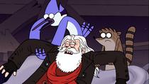 Especial de Navidad episode - Parte 1 - 170