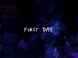 El Primer Día
