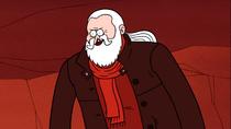 Especial de Navidad episode - Parte 2 - 214