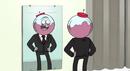 Benson-Benson's Suit