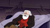Especial de Navidad episode - Parte 1 - 128