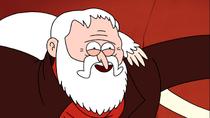 Especial de Navidad episode - Parte 2 - 292