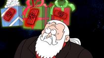 Especial de Navidad episode - Parte 2 - 250