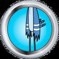 Miniatura de la versión de 16:03 1 may 2013