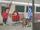 Hombres del Metro