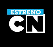Estreno-cn-checkit