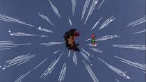 Especial de Navidad episode - Parte 1 - 52