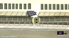 Cafetería - 1