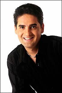 Daniel Urban