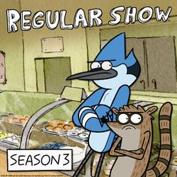 Un Show Más - Tercera Temporada