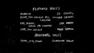 El Cavernícola episode - Número 291