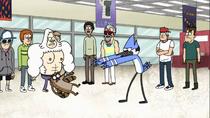 Amos de los Videojuegos episode - Número 114