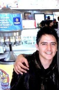 ArturoCataño2