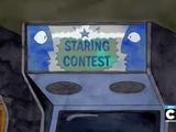 Concurso de Miradas