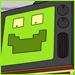 Botón - RGB2