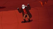 Especial de Navidad episode - Parte 2 - 218