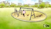 Park Playground RS