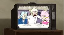 Un Show Más - La Carne de Amadeus - 150