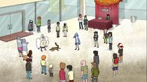 Amos de los Videojuegos episode - Número 115