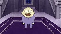 Muerte a las Ocho episode - Número 80