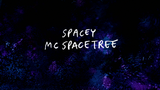 Spacey McSpaceTree - Title Card