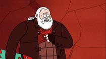 Especial de Navidad episode - Parte 2 - 225