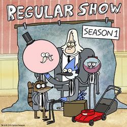 Un Show Más - Primera Temporada