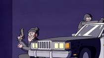 Dados de Peluche episode - Número 277