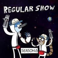 Un Show Más - Sexta Temporada