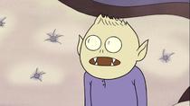 Muerte a las Ocho episode - Número 173