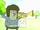 Trompeta de Musculoso
