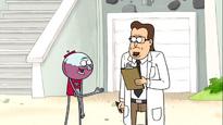 Tráiler Chatarra episode - Número 08