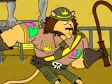Leo el Domador