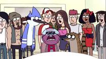 Un Picante Fin de Semana episode - Número 170
