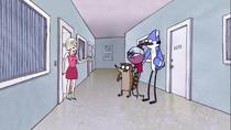 Un Picante Fin de Semana episode - Número 84