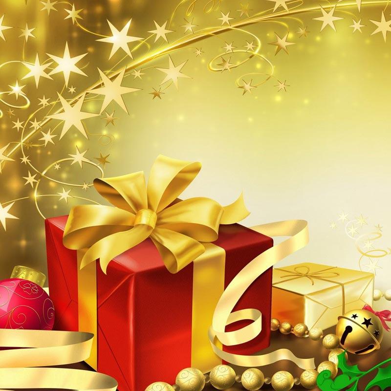 Imagen - Imagenes-regalos-navidad.jpg | Un Show Más Wiki | FANDOM ...