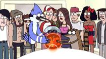 Un Picante Fin de Semana episode - Número 192
