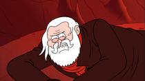 Especial de Navidad episode - Parte 2 - 241