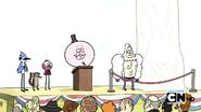 1000px-Pops giving speech