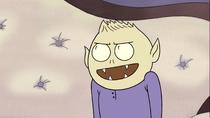 Muerte a las Ocho episode - Número 174