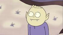 Muerte a las Ocho episode - Número 172
